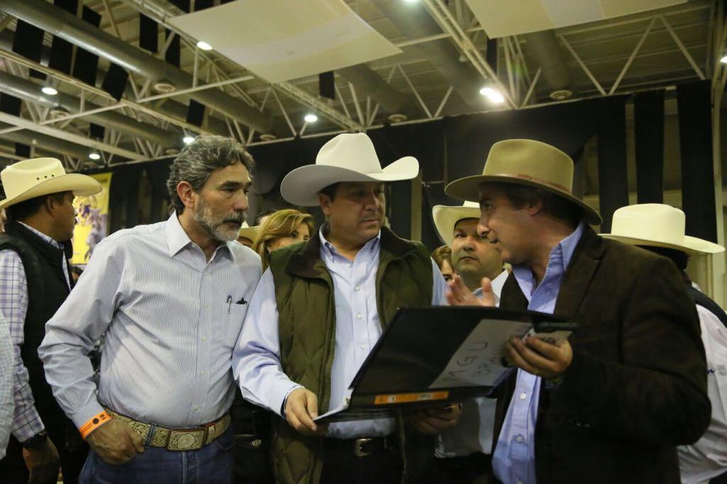 TAM-023-2018.-Inaugura-Gobernador-Congreso-Mundial-de-Ganadería-y-Agricultura-en-Tampico5