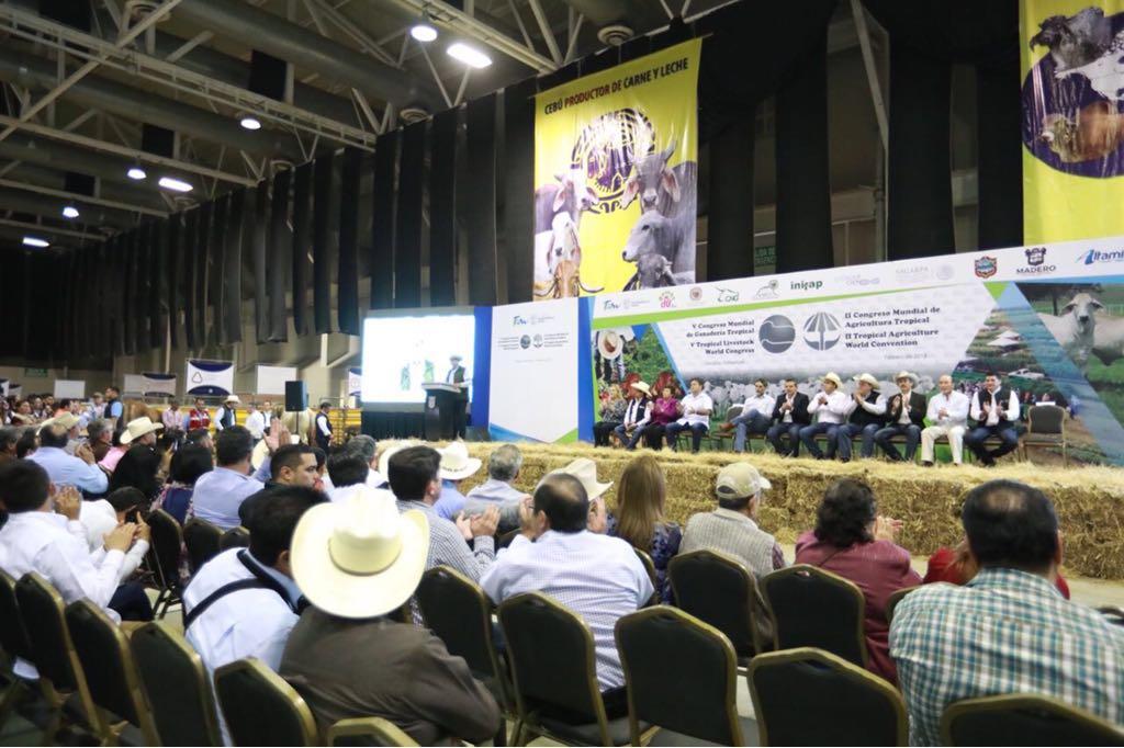 TAM-023-2018.-Inaugura-Gobernador-Congreso-Mundial-de-Ganadería-y-Agricultura-en-Tampico7